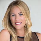 Melissa Marciano